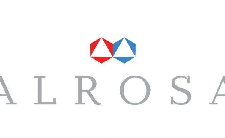 ALROSA Brings Rough Diamond Auction to Dubai