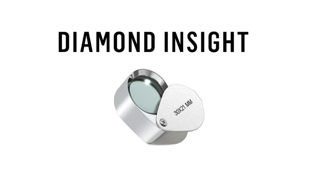 Consumers Are Buying More Diamond Jewellery Worldwide