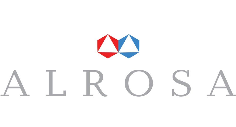 ALROSA's shareholders approve profit distribution