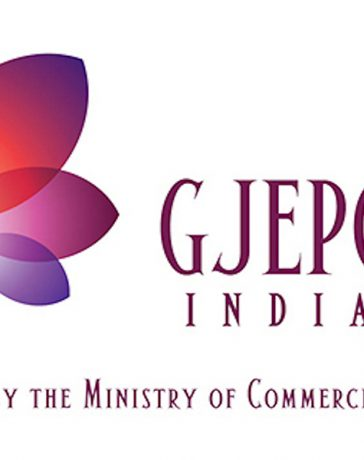 India's Gem and Jewellery Exports Drop 7.56% In May