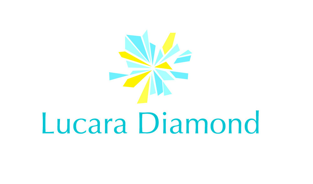 Lucara's Exceptional Stone Tender Achieves Gross Revenue of US 32.48 Million