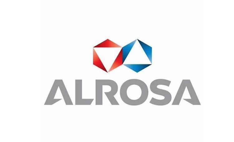 ALROSA Reports Its Q2 Down 18 Y O Y