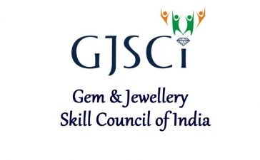 GJC Extends Its Support to GJSCI for Upcoming World Skills Competition in Russia 2019