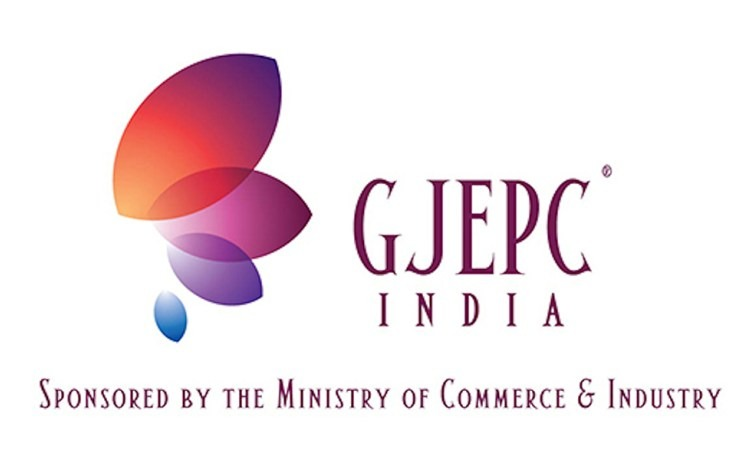 GJEPC Organizes Skill Training Programme for Gems & Jewellery Sector