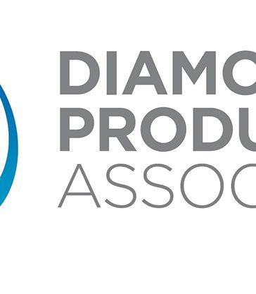 RZ Murowa Holdings Ltd. To Join Diamond Producers Association