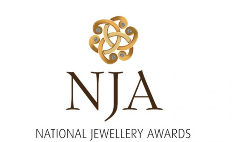 GJC Presents 8th National Jewellery Awards 2018
