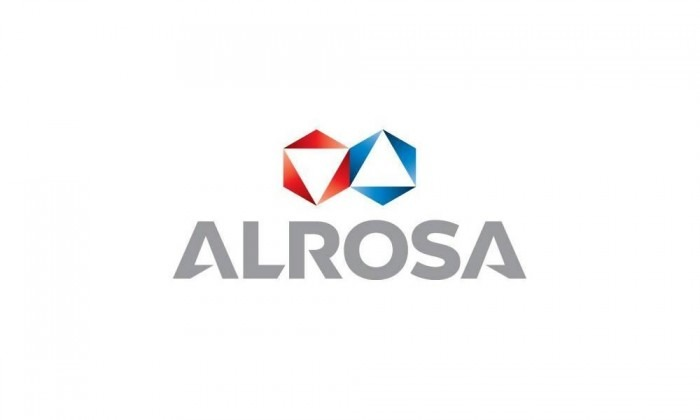 ALROSA Committedto Environmental Protection