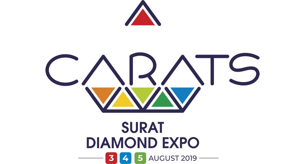 SDA Adding More Glitter to the Diamond City with Carats Surat Diamond