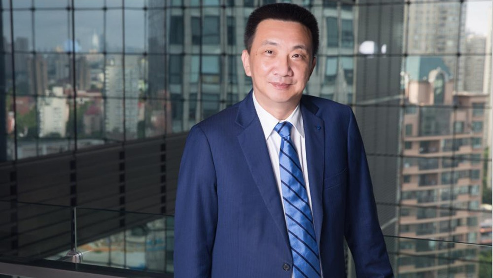 President of the Shanghai Diamond Exchange SDE Lin Qiang will be the Guest of Honour at the 2019 Bharat Diamond Week.