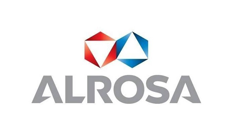 ALROSA's Diamond Production Up 14 In Q2 And Up 10 In H1 2019