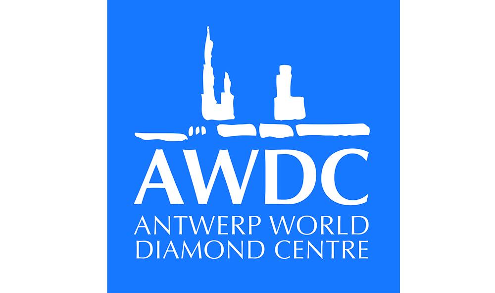 Antwerp Rough Diamond Exports Dips Y O Y in May