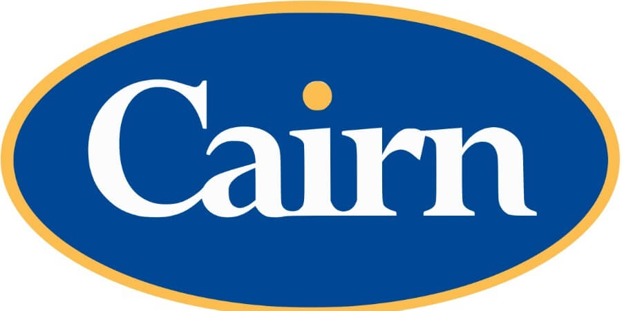 Cairn India Holdings to exit investments in Anglo American Plc