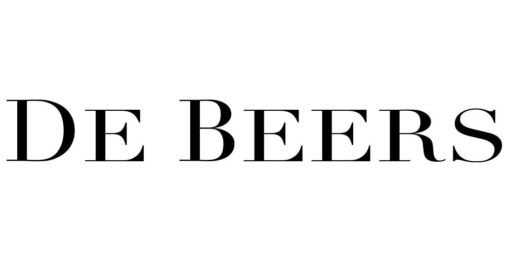 De Beers' Rough Production Down 14 for Q2
