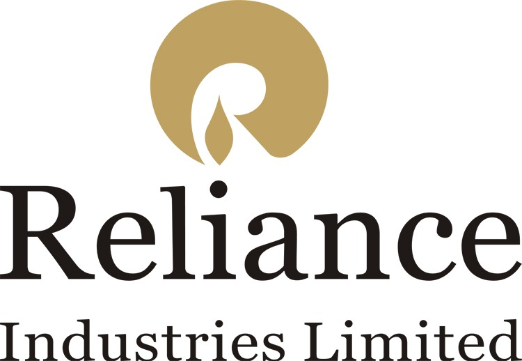 Reliance to Bring 'Tiffany' 'Tory Burch' To India