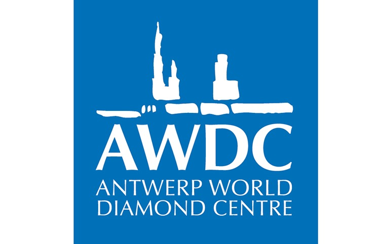 WTOCD to Lose Financial Support of AWDC