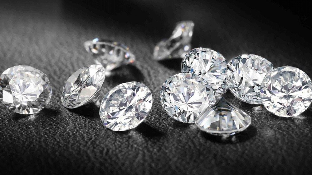 Indian Diamond Industry to Defer 2 Billion of Rough Purchases 1