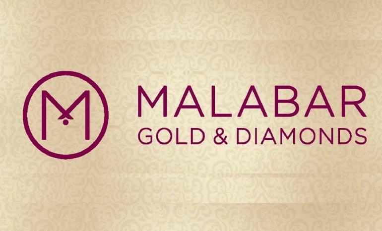 Malabar Gold Diamonds on an Expansion Spree