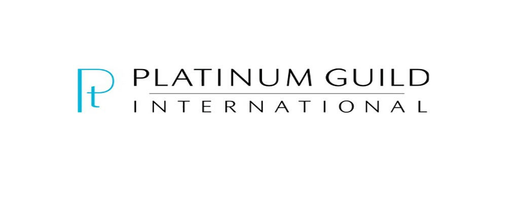 Mature Consumers Lead Platinum Jewellery Demand in Japan