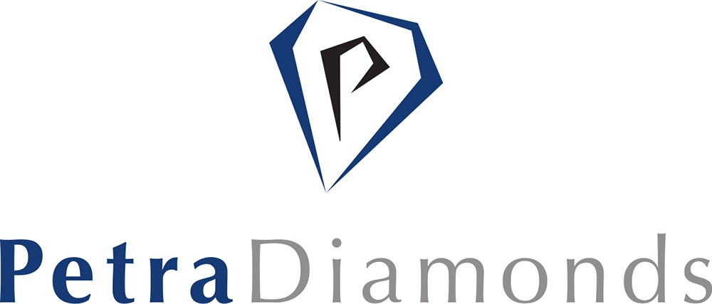Petra's Overall Diamond Production Increased 1 In Q1 FY 2019