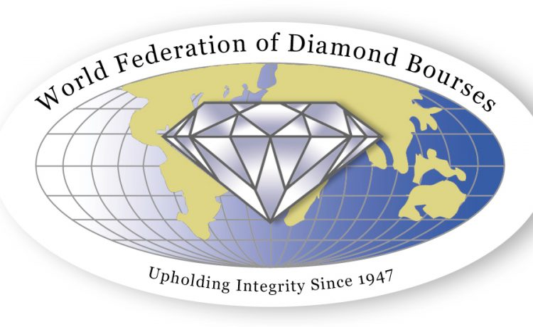 WFDB Presidents Meeting Suggests Blockchain for Transparency and Source Traceability