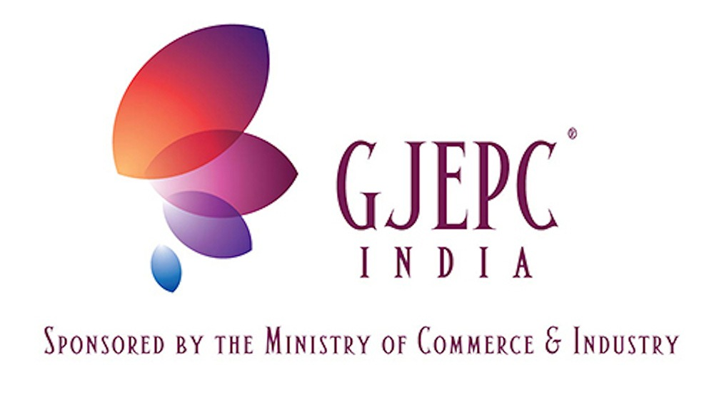 GJEPC Sets up Emergency Fund for Stakeholders' Welfare