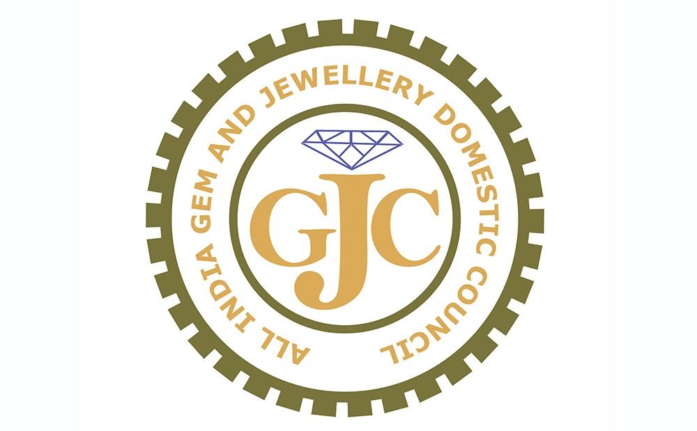 Jewellery Sector May Loose Business of Rs. 75000 Crore