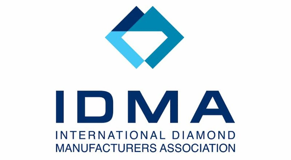 IDMA President the global impact of the COVID 19 pandemic