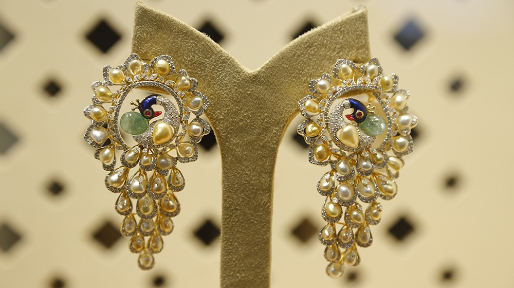 Precautions Preparedness and Planning For Jewellery Industry Post Covid 19