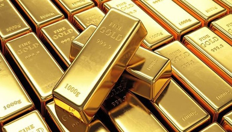 The gold trade has the potential to attraction to a large new viewers