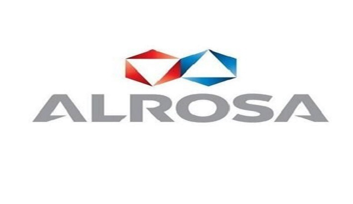 ALROSA Will Temporarily Suspend Mining At Aikhal And Zarya Pipes