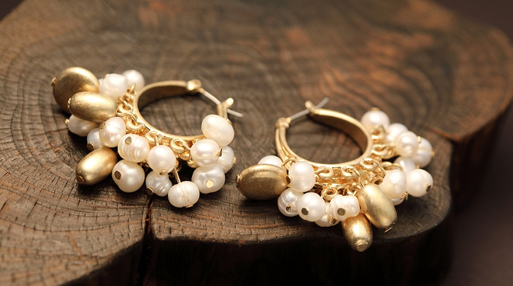 China Jewelry Market and Business Impact of COVID19 in India