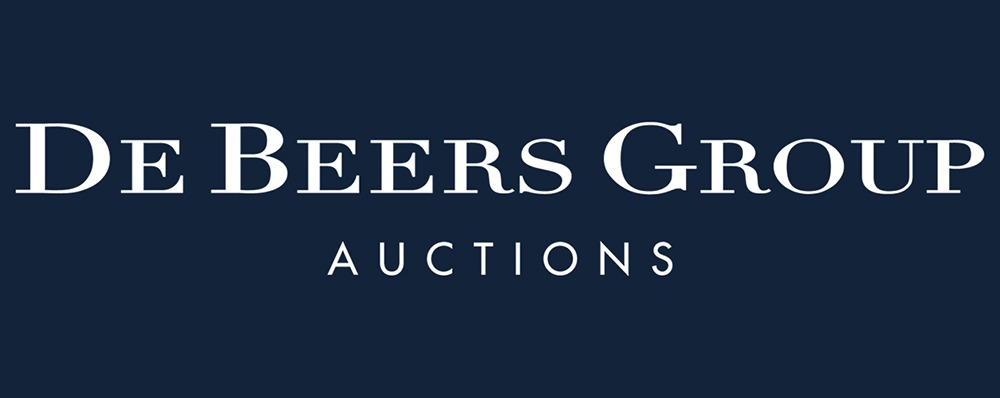 De Beers Group Auctions Provide More Purchase Options with Digital Selling Presence