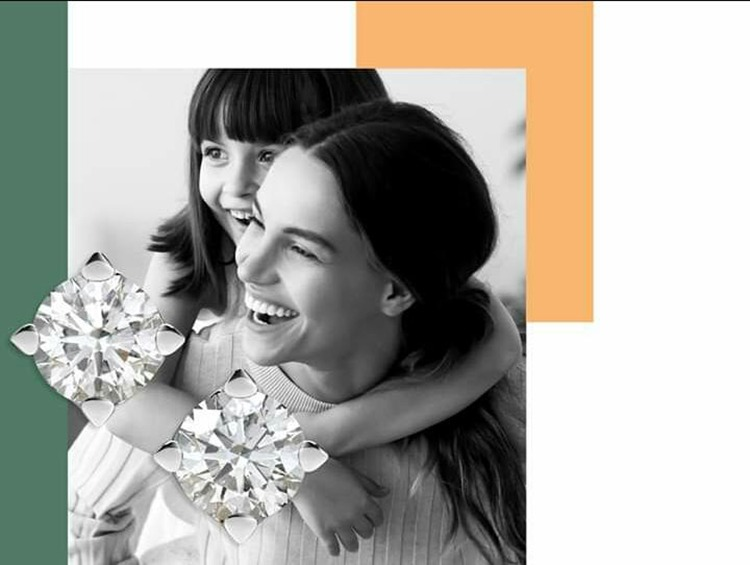 Forevermark Mothers Day 2020 2