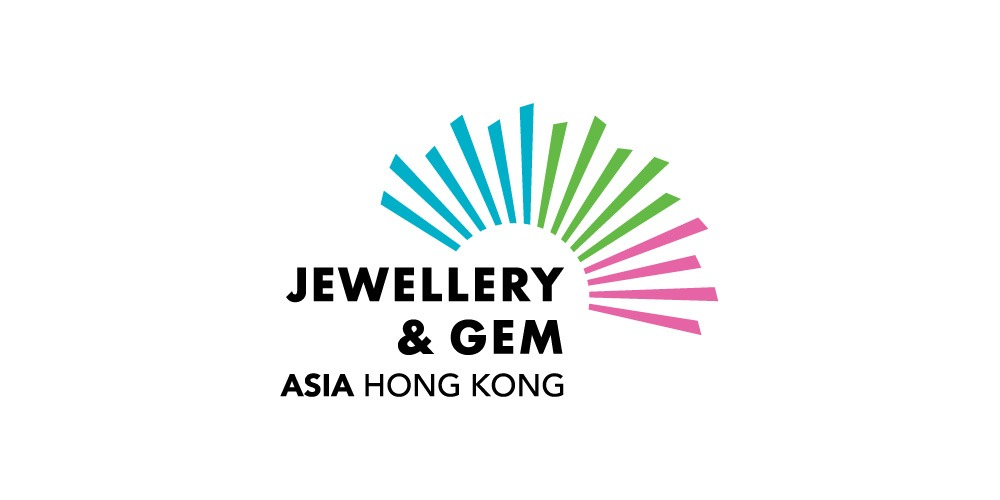 HK Jewelry Gem Show Postponed to November 2020