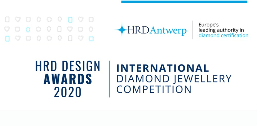 Hrd Antwerp Launches 17th Edition Of Hrd Awards Mines To Market