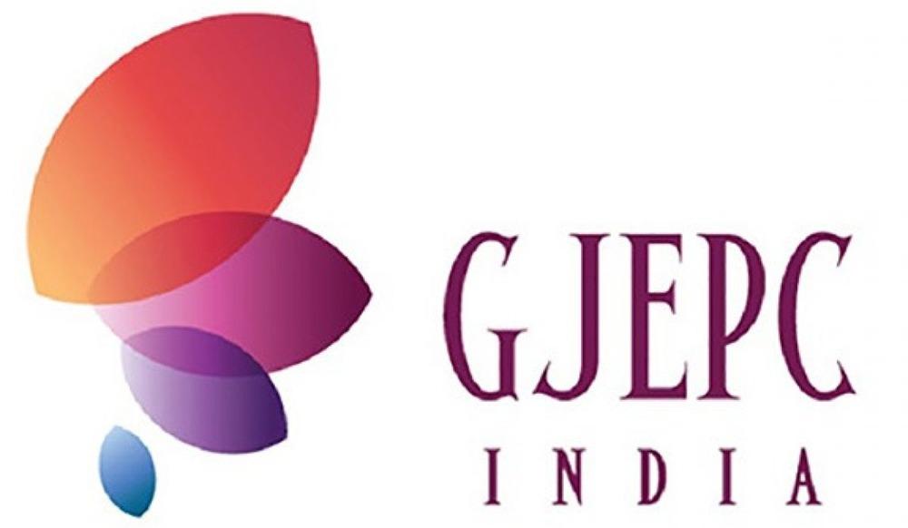Maharashtra Permits Diamond and Jewellery Businesses to Operate Amid Lockdown