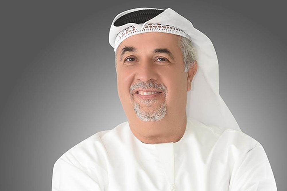 Tawhid Abdullah