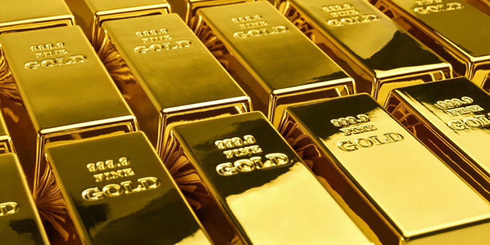 WGC Claims That Safe Haven Investment for Gold Is Fueled By COVID 19 amid All the Chaos
