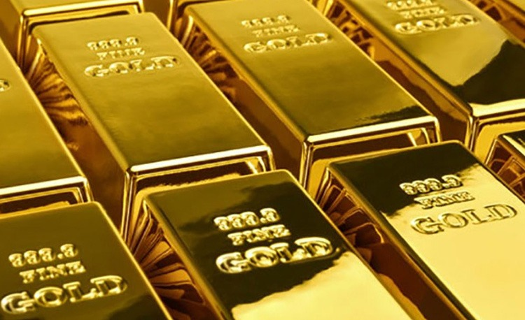 Chinas gold consumption up amid economic and geopolitical uncertainities