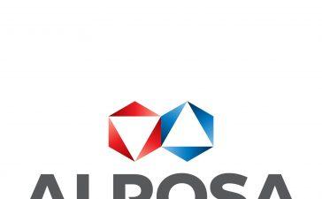 ALROSA Reports