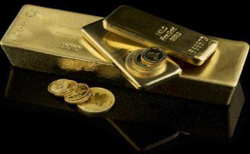 gold jewellery demand