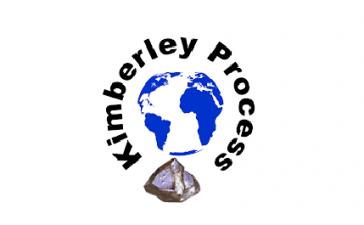 Kimberly Process