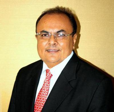 ashok minawala