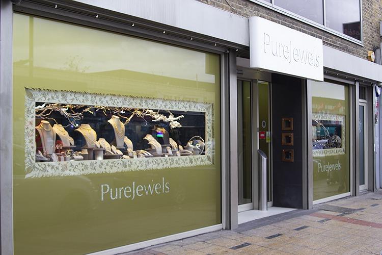 PureJewels