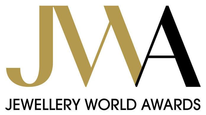 Jewellery World Awards