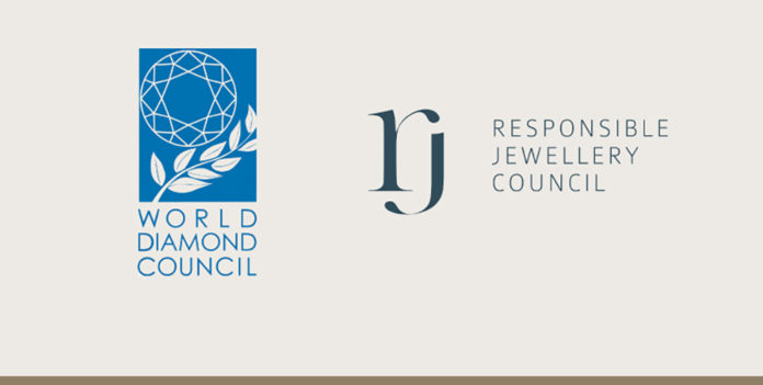 WDC and RJC
