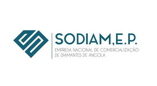 SODIAM E.P