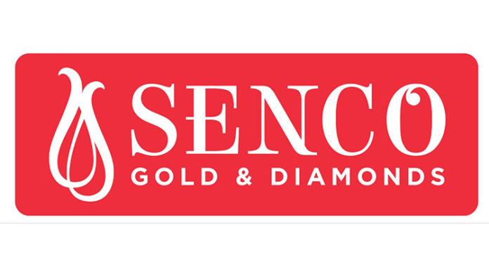 Senco Gold & Diamonds