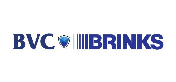 BVC Brinks