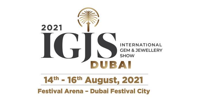 IGJS Dubai